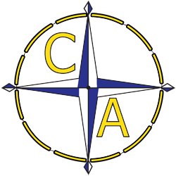 ca logo 250x250 with white